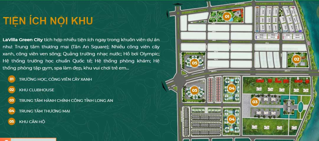 tien-ich-noi-khu-lavilla-green-city