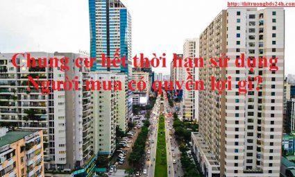 chung-cu-het-thoi-han