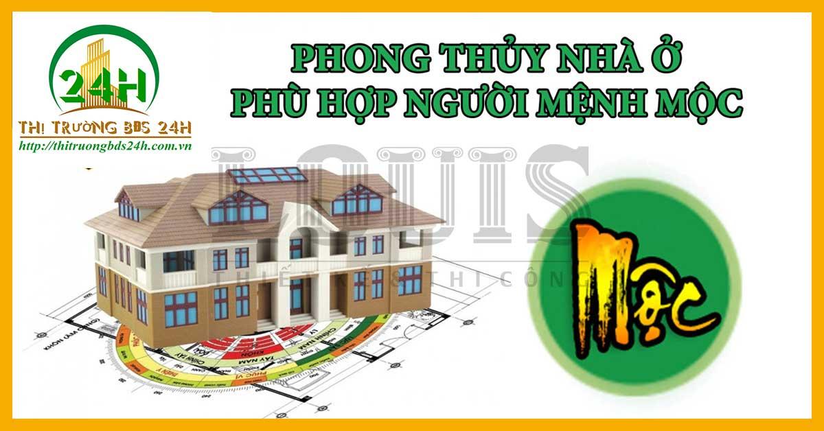 nguoi-menh-moc